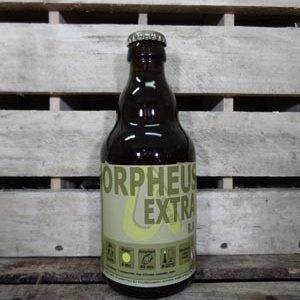 Morpheus Extra