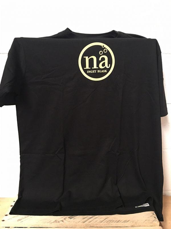 Närke Tshirt 'X Large'