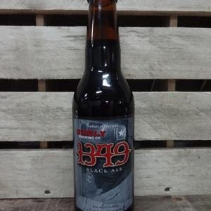 1349 (w/ Surly Brewing)