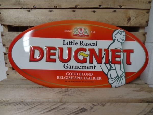 Chapa Deugniet