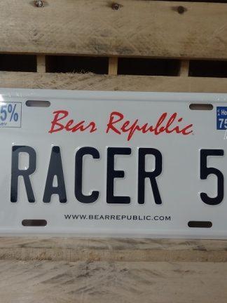 Chapa Bear Republic Hop Rod