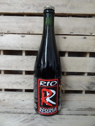 Rio Reserva 2012 BA 75CL