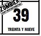 Número 39