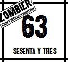 Número 63