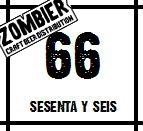 Número 66