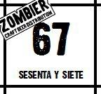 Número 67
