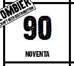 Número 90