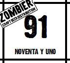 Número 91