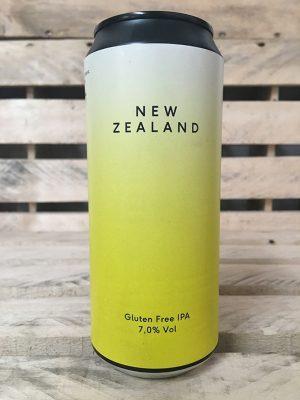 New Zealand (Lata)